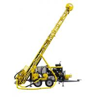 Wholesale Christensen CS14 Surface Core Drill Rig For Various Drilling Operations Atlas Copco from china suppliers