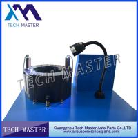 Wholesale Hose Crimping Air Suspension Hose Pipe Making Machine For Air Spring from china suppliers