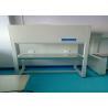 Open Table Design Laminar Flow System , Laminar Air Flow Bench 0.45 M/S Avervage for sale