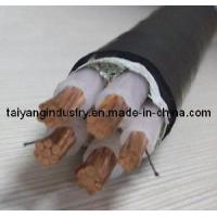 Wholesale XLPE Insulated, PVC Sheathed Underground Cable N2xy from china suppliers