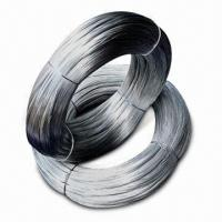 Quality stainless 316ti wire for sale
