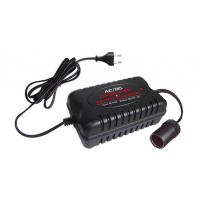 Wholesale 6A Car Power Inverters  from china suppliers