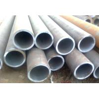 Wholesale 32mm 25mm Steel Anchor Rod , Tool Steel Bar CE ISO Certification from china suppliers