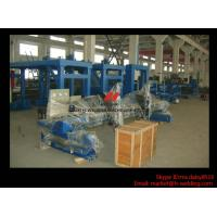 Wholesale Plasma CNC Cutting Machine / Machinery / Equipment With Arc Voltage Height Controller from china suppliers