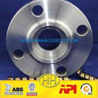 Wholesale ANSI, ASME, ASA, B16.5 SOCKET WELD FLANGE CLASS 150 / 300 / 600 / 1500 from china suppliers
