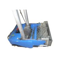 China Portable Wall Rendering Machine For Sale Wall Plastering Machine Price for sale