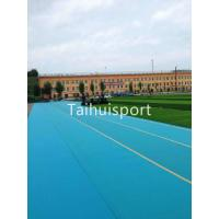Wholesale Crosslinked Foam Synthetic Grass Artificial Turf Shock Pad High Performance from china suppliers