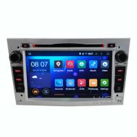 "Buy cheap 6.2"" Android 4.4 Car Stereo GPS Navigation for Opel /Vauxhall /Holden from wholesalers"