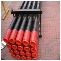 Wholesale API 5CT grade j55 steel casing pipe from china suppliers