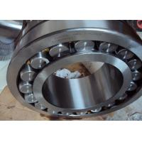 Wholesale Original Agriculture Equipment  CC Series Spherical Roller Bearing 23220CC / W33 Large Diameter from china suppliers