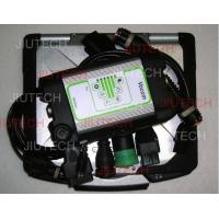 Wholesale Volvo Vocom 88890300 For Volvo Engine Heavy Duty Truck Diagnostic Scanner Support FH FM from china suppliers