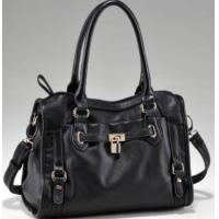 Buy cheap Women High Quality Leather Classic Satchel Bag from wholesalers
