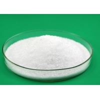 Wholesale Low Calories Carbonated Beverage Aspartame Sweeteners CAS 22839-47-0 from china suppliers