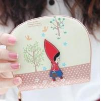 Wholesale oem design low price  coin purse from china suppliers