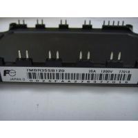 China fuji IGBT module on sale