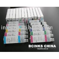 Wholesale Ink Cartridge for Canon IPF5100/6100/6200 from china suppliers