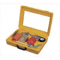 Wholesale 5PCS Air ToolS Kit (XW-5000G) from china suppliers