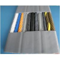 Buy cheap Elevator Cable 0.5mm2 from wholesalers