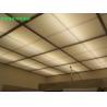 Laminar Flow Membrane & Uniform Flow Membrane for clean rooms for sale