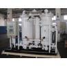 Buy cheap High Purity Oxygen Generator PSA Oxygen Gas Generator from wholesalers