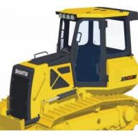 Wholesale SD08YE/YS Turbo charged Shantui Bulldozer Water Cooled 4 Stroke / Cycle from china suppliers