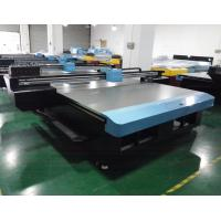 Wholesale Ultraprint UV Lamp Flatbed High Speed Inkjet Printers for TIFF JPEG Image Format from china suppliers