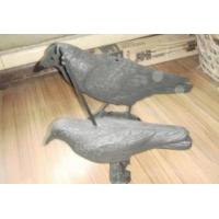 Wholesale Decorative Crow from china suppliers