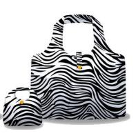 Wholesale foldable polyester shopping bag,custom reusable folding shopping bags from china suppliers