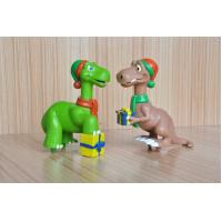 Buy cheap Dinosaurs Figures, Anime Figures, Action Figures, sculptures. from wholesalers