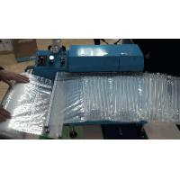 Buy cheap inflatable air bag for wine bottle, wine bottle air bag transport protective from wholesalers