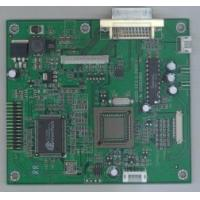 Wholesale OEM Servers for pcba-power PCB Assembly from china suppliers