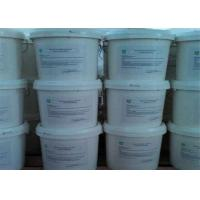 Wholesale Eco-friendly Industrial Maintenance Coatings , Primer Bridge Paint from china suppliers