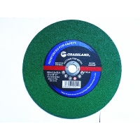 """Wholesale 300mm 12"""" Metal Steel Slitting Angle Grinder Cut Off Wheel from china suppliers"""