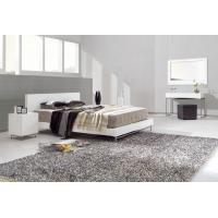 Wholesale White Bedroom Furniture from china suppliers