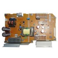 China Canon Ipf5000 Power Supply Assy (ACC-CAN-010) on sale