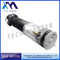 Wholesale OEM 37126791676 F02 BMW Air Suspension Parts Rear Right Shock Absorber Air Strut from china suppliers