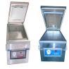 0.5kw DZ260-D Vacuum Packaging Machine, food vacuum sealer for sale