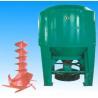 O-hydrapulper for sale