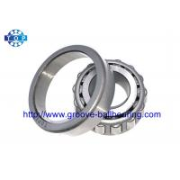 Buy cheap Light Series 30210 Metric Taper Roller Bearing 7210E 50x90x21.75mm Automobile from wholesalers