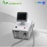 China beijing 808nm diode laser hot sale for sale