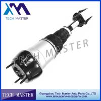 Wholesale Mercedes Benz Air Suspension Air Shock Absorber W166 1663202613 1663205266 from china suppliers