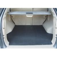 Wholesale Commercial antislip pvc floor mat for car trunk in roll can be tailored from china suppliers
