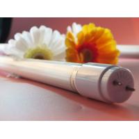 Wholesale MCOB T8 LED Light Tube 18W(60W equivalent), 2430lm Energy Saving Fluorescent Tube Replacement from china suppliers