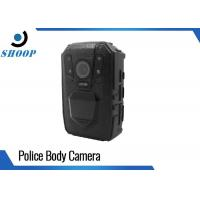Wholesale Waterproof Cops Should Wear Body Cameras For Police Officers High Definition from china suppliers