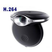 Wholesale Real HD 1080p H.264 Night Vision IR Car Dashboard Camera Cam Accident DVR from china suppliers