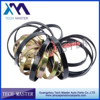 Wholesale Auto parts air suspension kits metial ring for BMW rear X6 metail ring 37126790081 from china suppliers