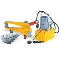 Wholesale bend art bending machines from china suppliers