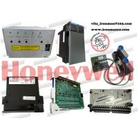 Wholesale Honeywell C200 TC-IAH061 Analog Input 6pt Module, CIOM-A Pls contact vita_ironman@163.com from china suppliers