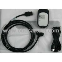 Wholesale auto diagnostic tool VOLVO VCADS 88890020 Truck diagnostic tool from china suppliers