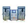 Benchtop Glass Fermenter 4 Peristaltic Pumps Hamilton PH Electrode DC Driver for sale